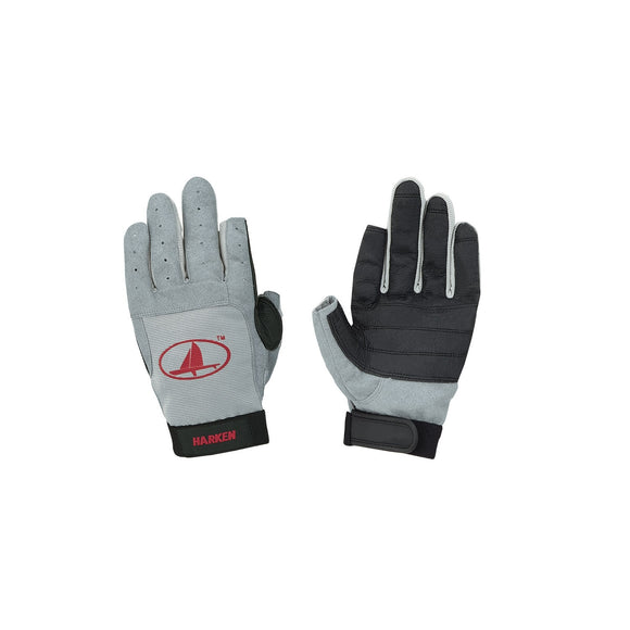 Harken Classic Sailing Glove Full Finger