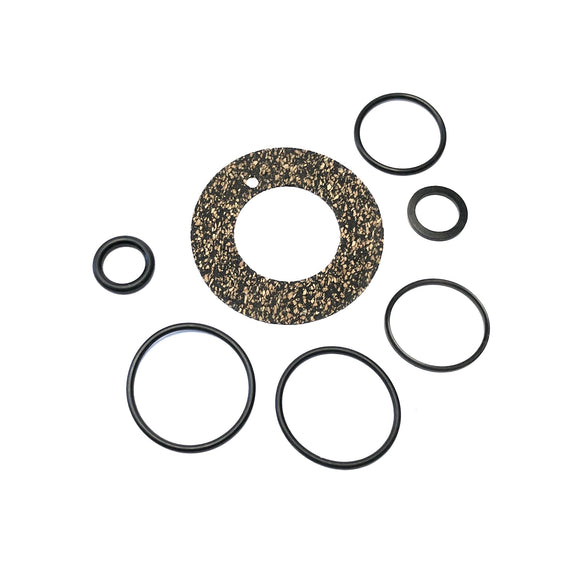 Navtec System V or 50 Selector Valve Seal Kit