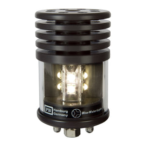 Peters Bey LED 5nm Steaming Navigation Light - Black