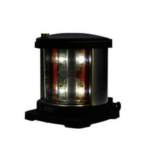 Peters Bey LED 780 Double White Stern Light - 24/230v