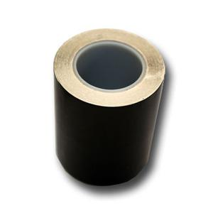 Protect Chafe Tape 6in Wide 10mil Thick Black