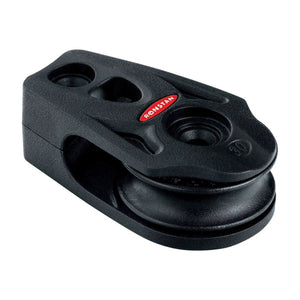 Ronstan Series 30 BB Orbit Block, Cheek