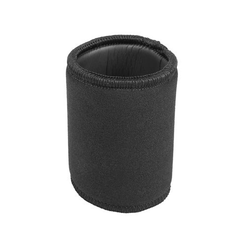 Ronstan Series 160 Neoprene Swivel cover