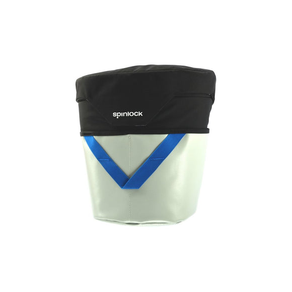 Spinlock Tool Pack