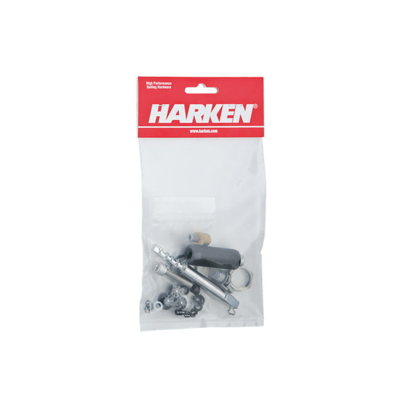 Harken Seal Kit for Double Acting Valve - Through Deck Mount