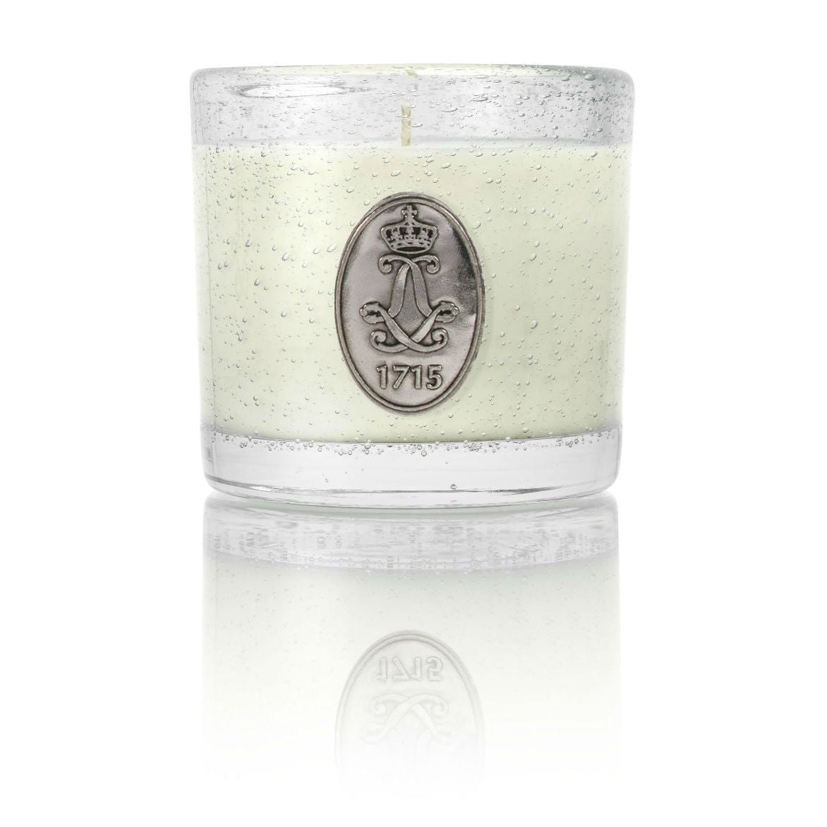 1715, Scented Candle, CHATEAU DE VERSAILLES-VONMEL Luxe Gifts