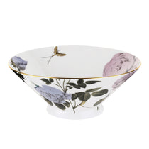 Rosie Lee - Centrepiece Bowl