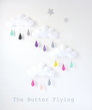 Powder Pink Lavender, Wall Decor, THE BUTTER FLYING-VONMEL Luxe Gifts