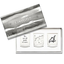Just Breathe - Gift Set