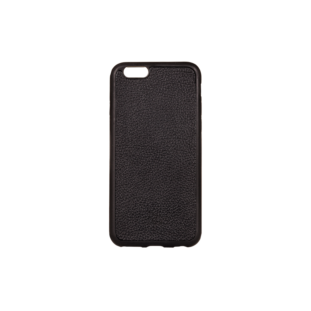 Iphone 6 Case, Grain Leather, MAISON JMK-VONMEL Luxe Gifts