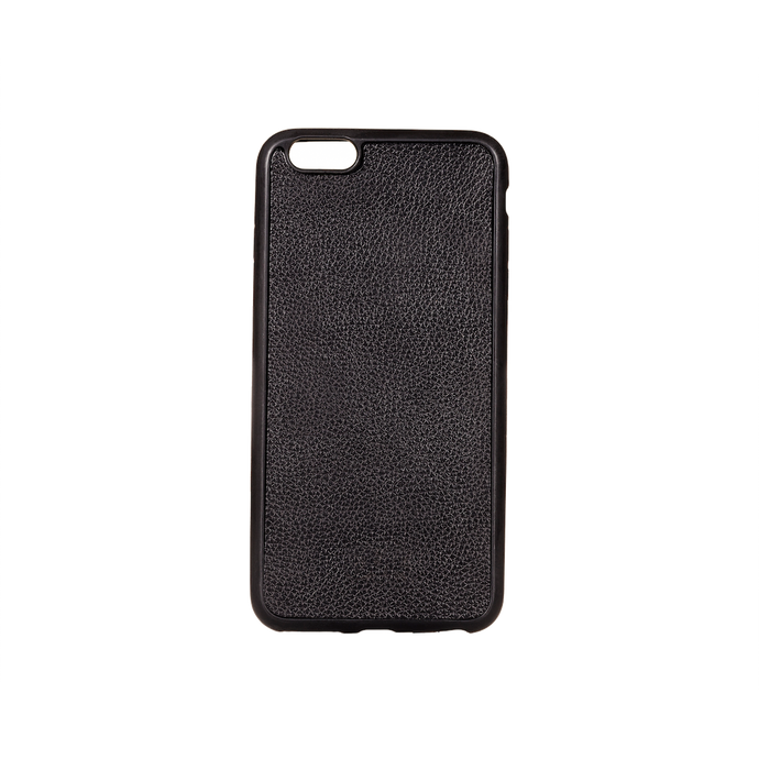 Iphone 6 Plus Case, Grain Leather, MAISON JMK-VONMEL Luxe Gifts