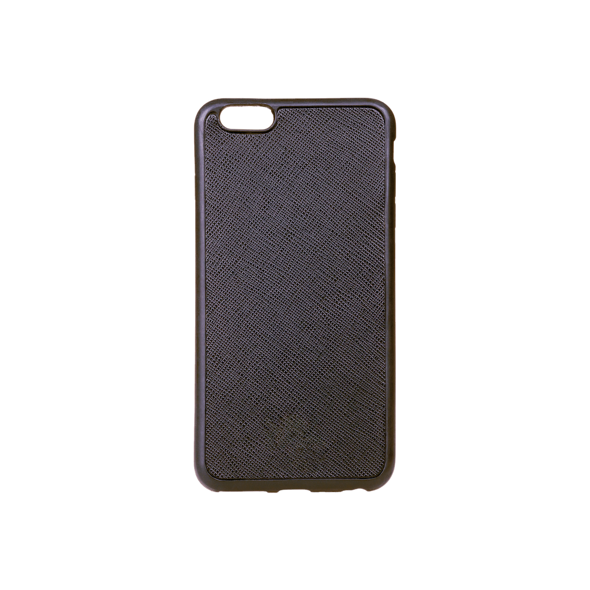 Iphone 6 Plus Case, Saffiano Leather, MAISON JMK-VONMEL Luxe Gifts