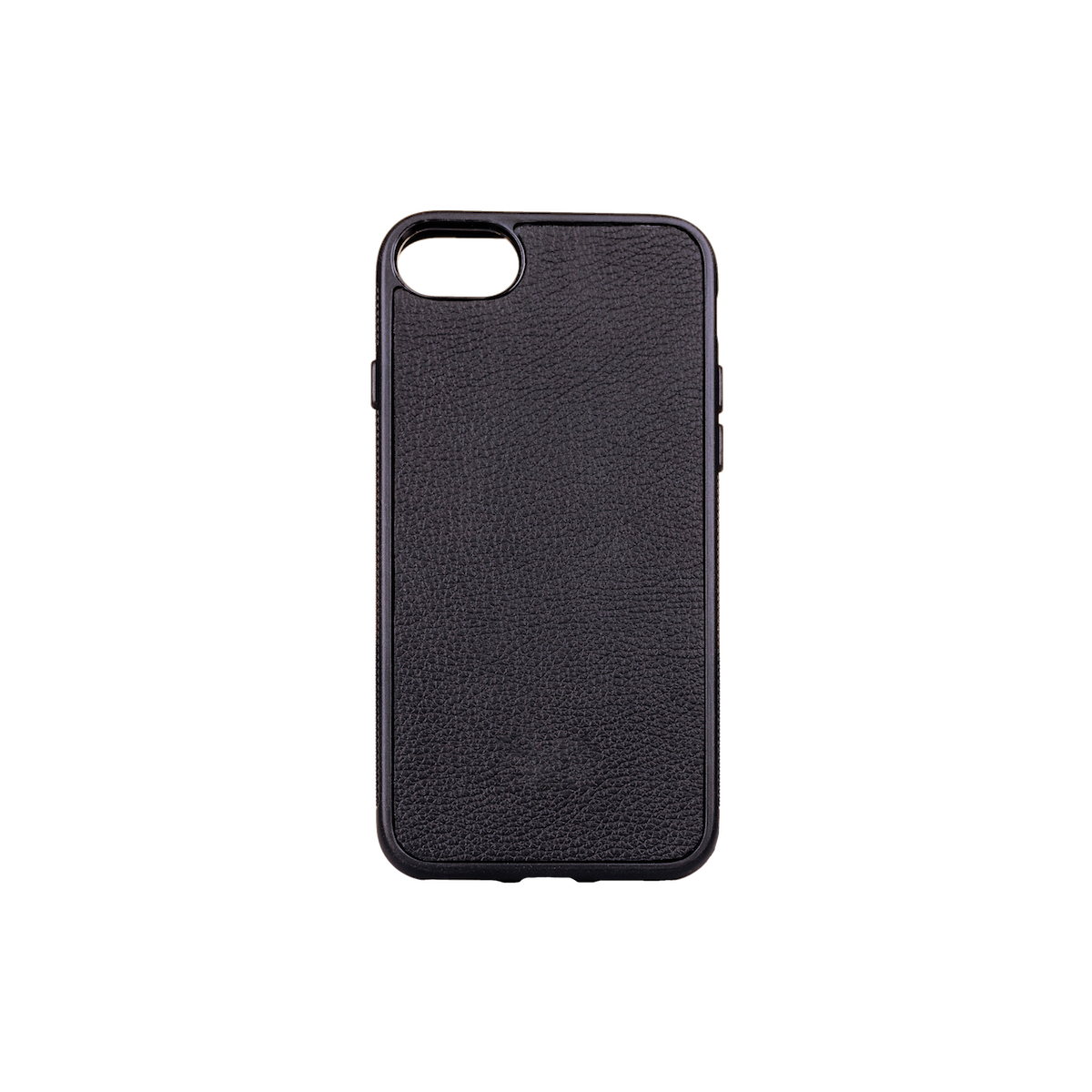 Iphone 7/8 Case, Grain Leather, MAISON JMK-VONMEL Luxe Gifts