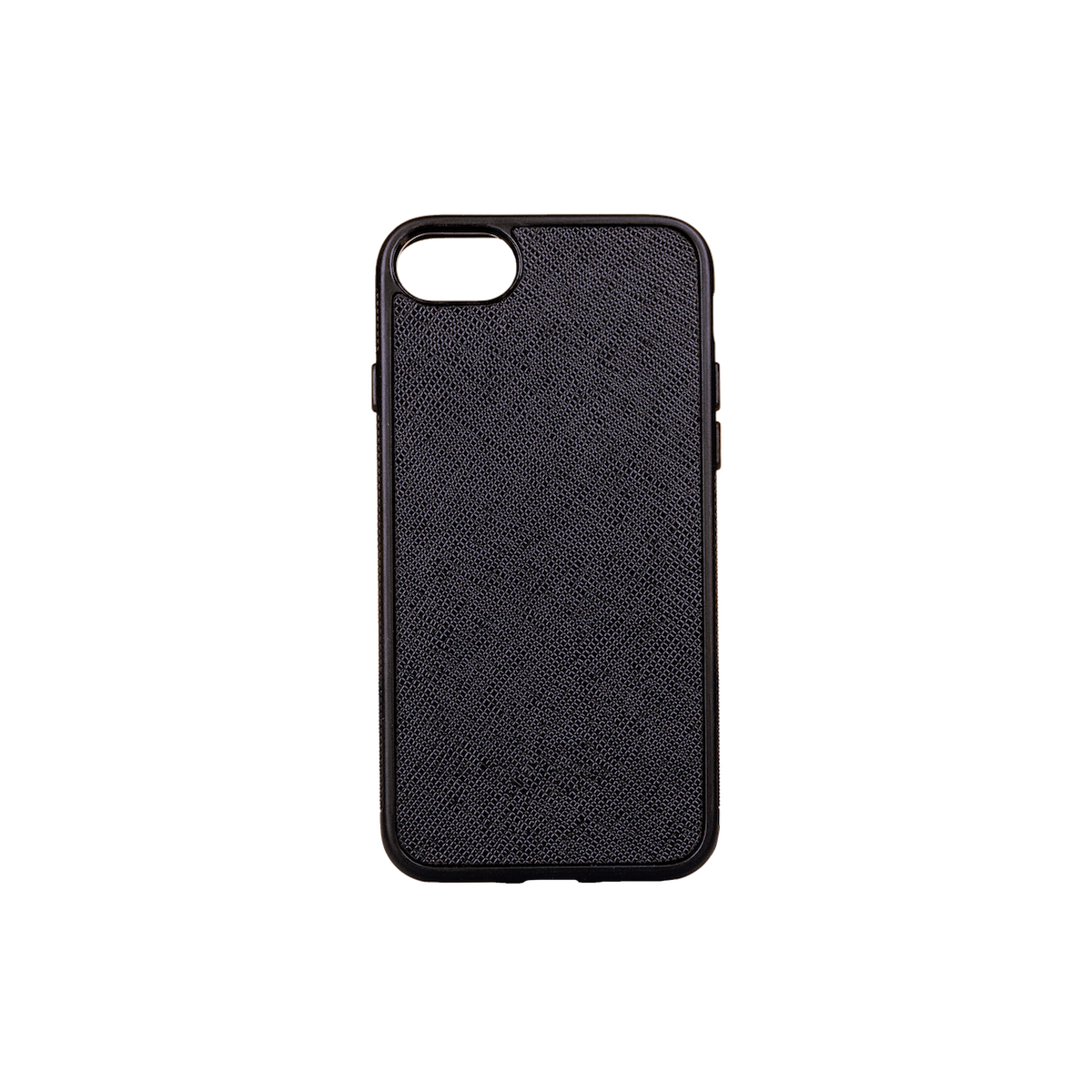 Iphone 7/8 Case, Saffiano Leather, MAISON JMK-VONMEL Luxe Gifts