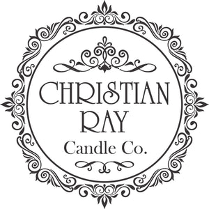 Christian Ray Candle Co.