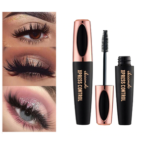 New 4D Eyel Lash Mascara Waterproof ( Buy 1 Take 1 )