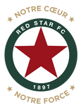 RED STAR F.C