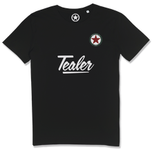 Tealer signature x Red Star FC