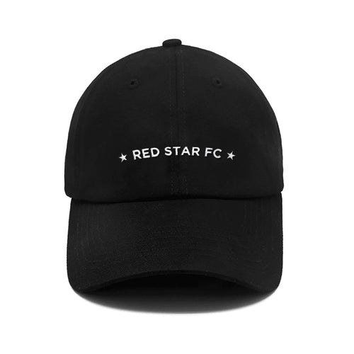 Casquette Red Star FC