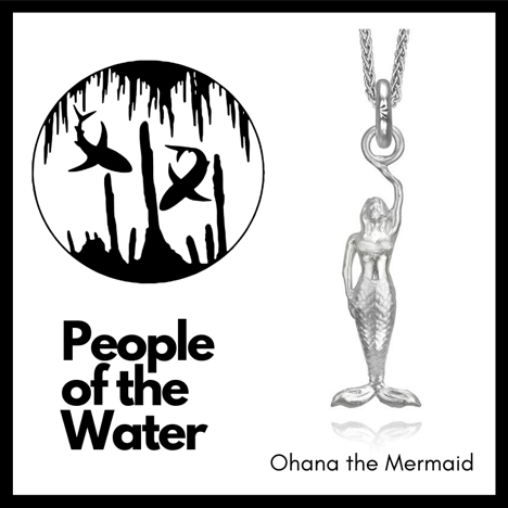 People of the Water