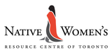 Native Women's Resource Centre