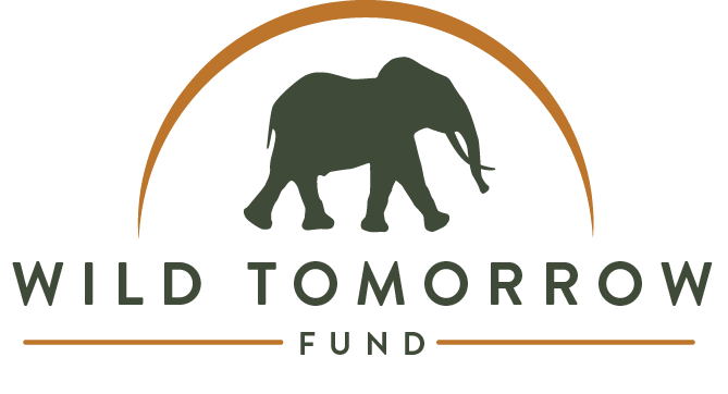 Wild Tomorrow Fund