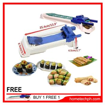 Ultimate Lumpia Roller Tool BUY1 TAKE1