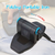 FREE SHIPPING!!-Folding Portable Iron