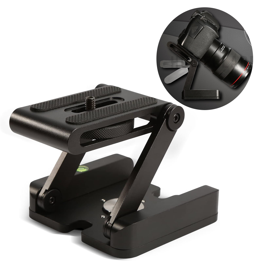 GreatShot - 360 Flexible Camera Mount
