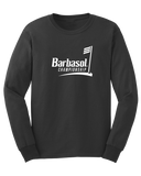 Barbasol Championship Long Sleeve Shirt