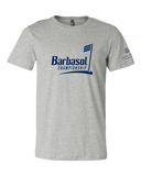 Barbasol Championship Short Sleeve Shirt