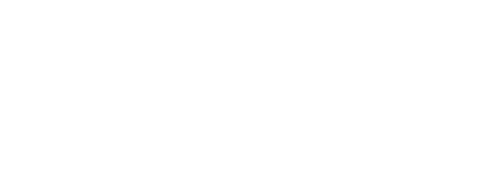 Marquis WW Luxury