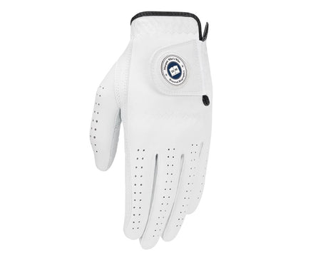 Marquis x Callaway® Optiflex Custom Gloves