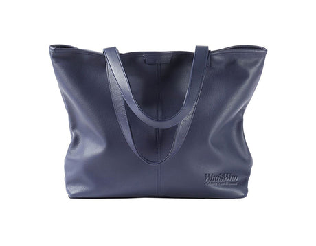 Soft LeatherTote