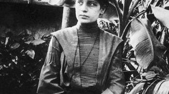 Chemical Anniversaries: 1968 – Lise Meitner and Otto Hahn