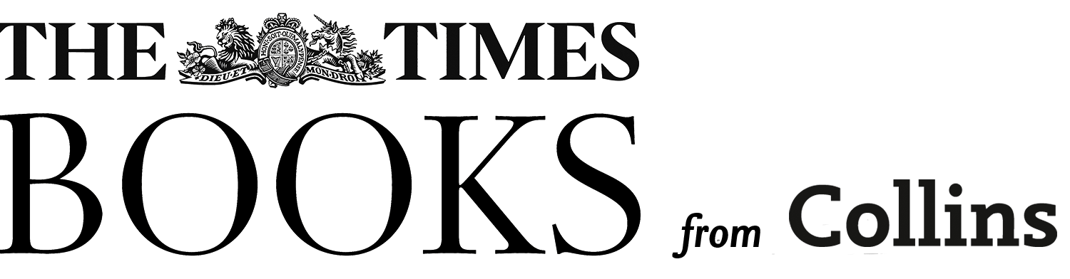 The Times Books