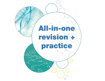 GCSE 9-1 complete revision and practice