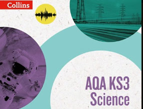 AQA KS3 Science