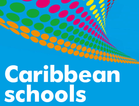 Resources for Caribbean schools