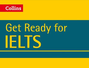 Collins for Education, Revision, Dictionaries, Atlases & ELT