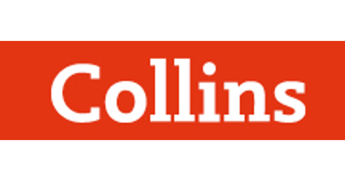 collins.co.uk