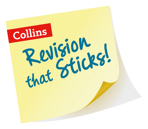 Revision that Sticks