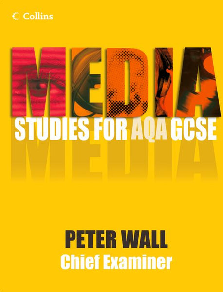 Media Studies for GCSE - Media Studies for GCSE – AQA MEDIA STUDIES UNIT 1 EXTERNAL ASSESSMENT TOPIC: TV Crime Drama: Paid for download edition