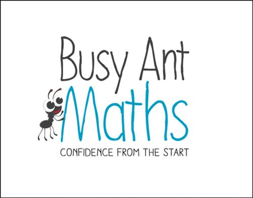 Busy Ant Maths - Busy Ant Maths KS2 Evaluation Pack