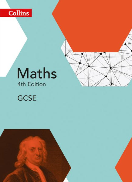 Collins GCSE Maths - GCSE Maths AQA Foundation Student Book Answer Booklet