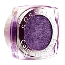 L'Oreal Color Infaillible Eyeshadow - 3 options