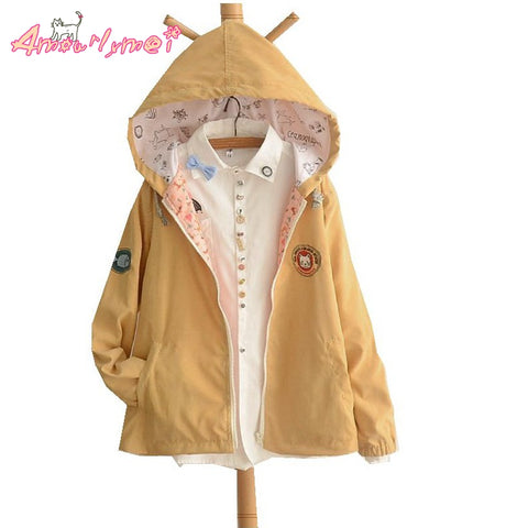 a68a67b21b25 Coats for her – I sell what I love