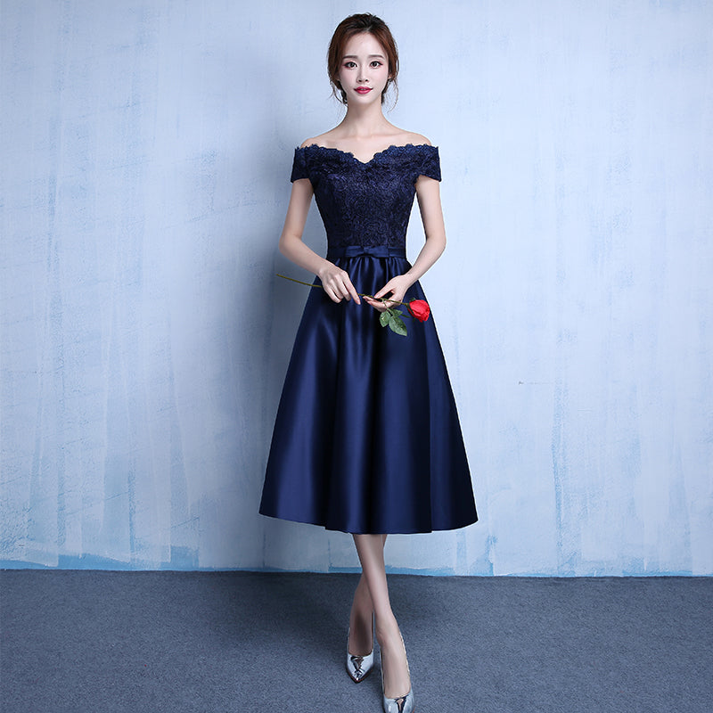 outlet for sale 100% authentic coupon codes Women dress vintage elegant off shoulder pleated party dresses for ...