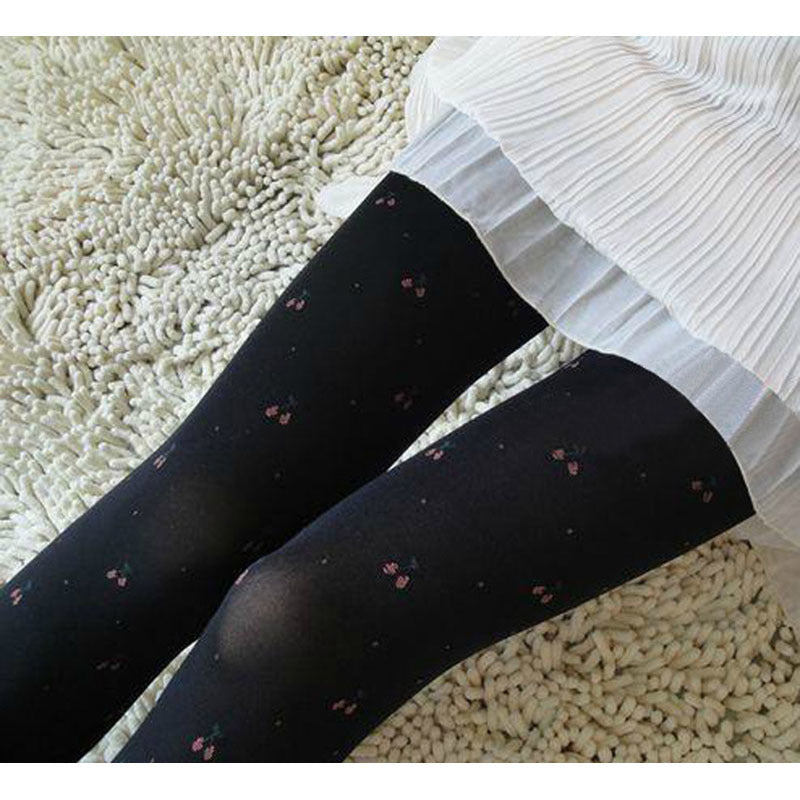 d52a1b78a Lolita Women Tights Summer Japanese Style Tights Women Cute Female Sil – I  sell what I love