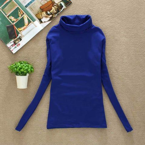 High Quality Fashion Spring Autumn Winter Sweater Women Wool